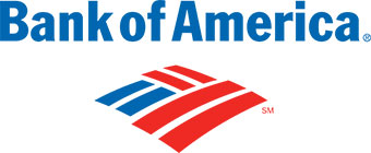 BofA-Logo