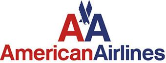 american-aa-logo