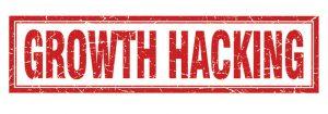 Business Growth Hacking sarasota marketing agency