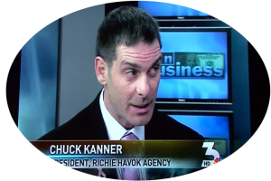 Chuck-Kanner-business growth hacking